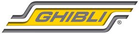 F006436_logo.png